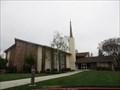 Image for Church of Jesus Christ of Latter Day Saints  - Sunnyvale, CA