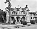Image for Frederick William Beissner House - Galveston, TX