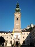 Image for Stiftskirche St. Peter - Salzburg, Austria