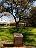 Image for Heroes of the Alamo - San Antonio, TX