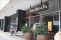 Image for Peet's Coffee & Tea -- Sheraton Downtown, Dallas TX