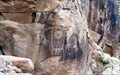 Image for Cub Creek Petroglyphs - Dinosaur National Monument, UT