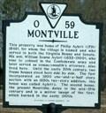 Image for Montville