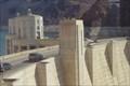 Image for Hoover Dam - Boulder City, NV