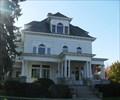 Image for Queen Anne House - Barrington Historic District - Barrington, IL