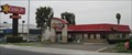 Image for Carl's Jr - Fletcher -  El Cajon, CA