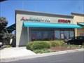 Image for Papa Murphy's Pizza - Kettleman - Lodi, CA