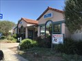 Image for Holly Street Animal Hospital - San Carlos, CA