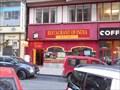 Image for Indická restaurace Mayur - Štepánská 626/63, Praha, CZ