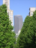 Image for Three First National Plaza - Chicago, Illinois