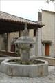 Image for La Fontaine - Saint-Gervais, France