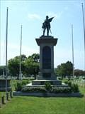 Image for Confederate Memorial - Charleston, SC