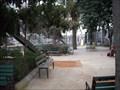 Image for Batarni Park