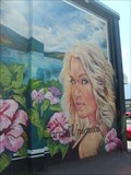 Image for Queens of Country - Merritt, BC