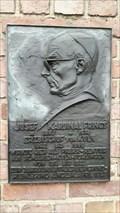 Image for Josef Kardinal Frings - Köln, Germany
