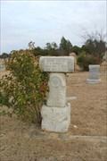 Image for Birdie Bunnell -- Santa Anna Cemetery, Santa Anna TX