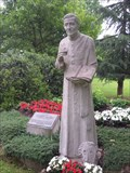 Image for Josef Saier - Ötigheim, Germany, BW