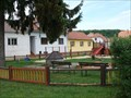 Image for Public Playground in Ochoz u Brna