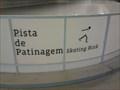 Image for Pista de Patinagem - Centro Cultura Contemporânea - Castelo Branco, Portugal
