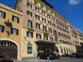 Image for The Hassler Hotel - 125 years - Roma, Italy