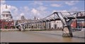 Image for Millennium Bridge (London, UK)