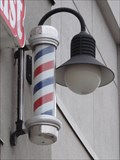 Image for Peter's Barber Stylist - Calgary, Alberta