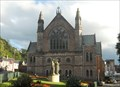 Image for Ness Bank Church - Inverness, Scotland