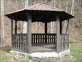 Image for Gazebo in Laurel Run Park - Church Hill, TN