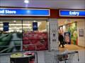 Image for ALDI Store - Marrickville, NSW, Australia