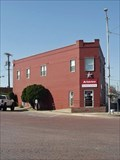 Image for State Farm Insurance - Slaton, TX