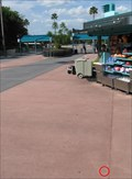 Image for Disney MGM--Entrance