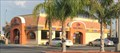 Image for Taco Bell - State - San Jacinto, CA