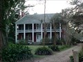 Image for Valverda Plantation House - Maringouin, LA