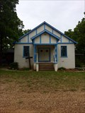 Image for Cooper Creek Church - Denton, TX
