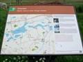 Image for Informatiebord Onlanden - Roderwolde NL
