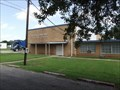 Image for Laura Jenkins Elementary School - Midlothian, TX