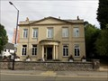 Image for Chepstow Museum - Gwent, Wales. Great Britain.