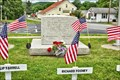 Image for Multi War Memorial - Charlestown, NH