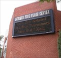 Image for Dubuque Five Flags Center - IA