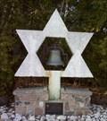 Image for Centennial Bell in Marden Park