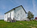 Image for Renwick United Church - Linden, NS