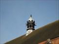 Image for Berkhamstead School - Herts.