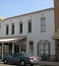 Image for 201A Schiller Street - Hermann Historic District - Hermann, MO