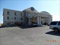 Image for Comfort Inn - free wifi - Rock Springs, Wyoming