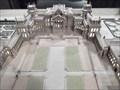 Image for Blenheim Palace - Fulton MO