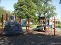 Image for Nike Park Playground - Frenchtown Township, Michigan