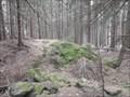 Image for Zaniklá tvrz Rohy - Skrinarov, Czech Republic