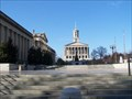 Image for Tennessee State Capitol - Nashville, TN