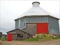 Image for Yuill Barn - Old Barns, NS