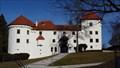 Image for Bogensperk Castle - Smartno pri Litiji, Slovenia
